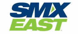 SMX East Logo