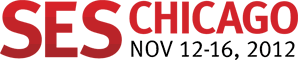 SES Chicago Logo