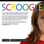 scroogled-site