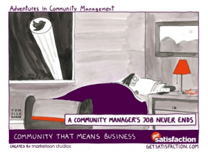 CommunityManager_Twitter_Marketoon