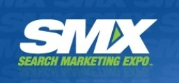 SMX West Liveblog Post Round-up