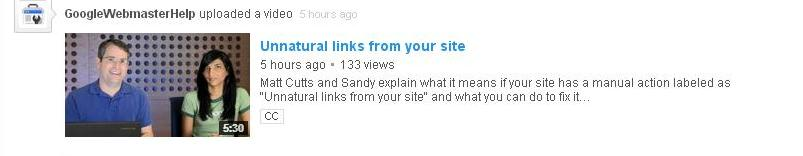 spam-links-from-site