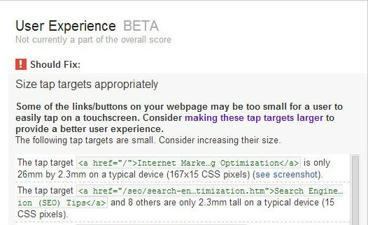 ux-beta-pagespeed-insights-011714