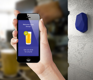 Estimote-Smart-Beacon2