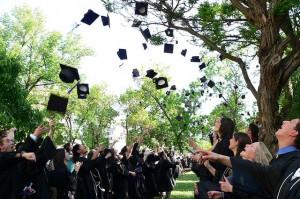 seo education
