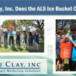 icebucketchallenge-bruceclayinc