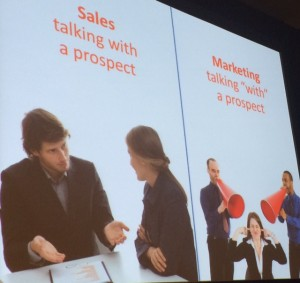 scott-brinker-sales-vs-marketing