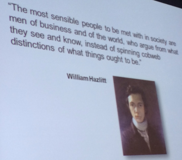 william-hazlitt-smx-slide