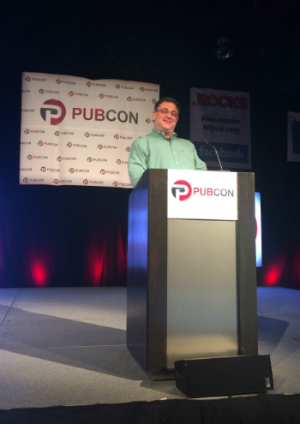 jeffrey-eisenberg-pubcon-far-300