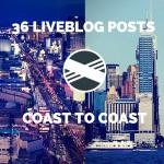 liveblog-roundup-square