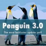 penguins-800x800