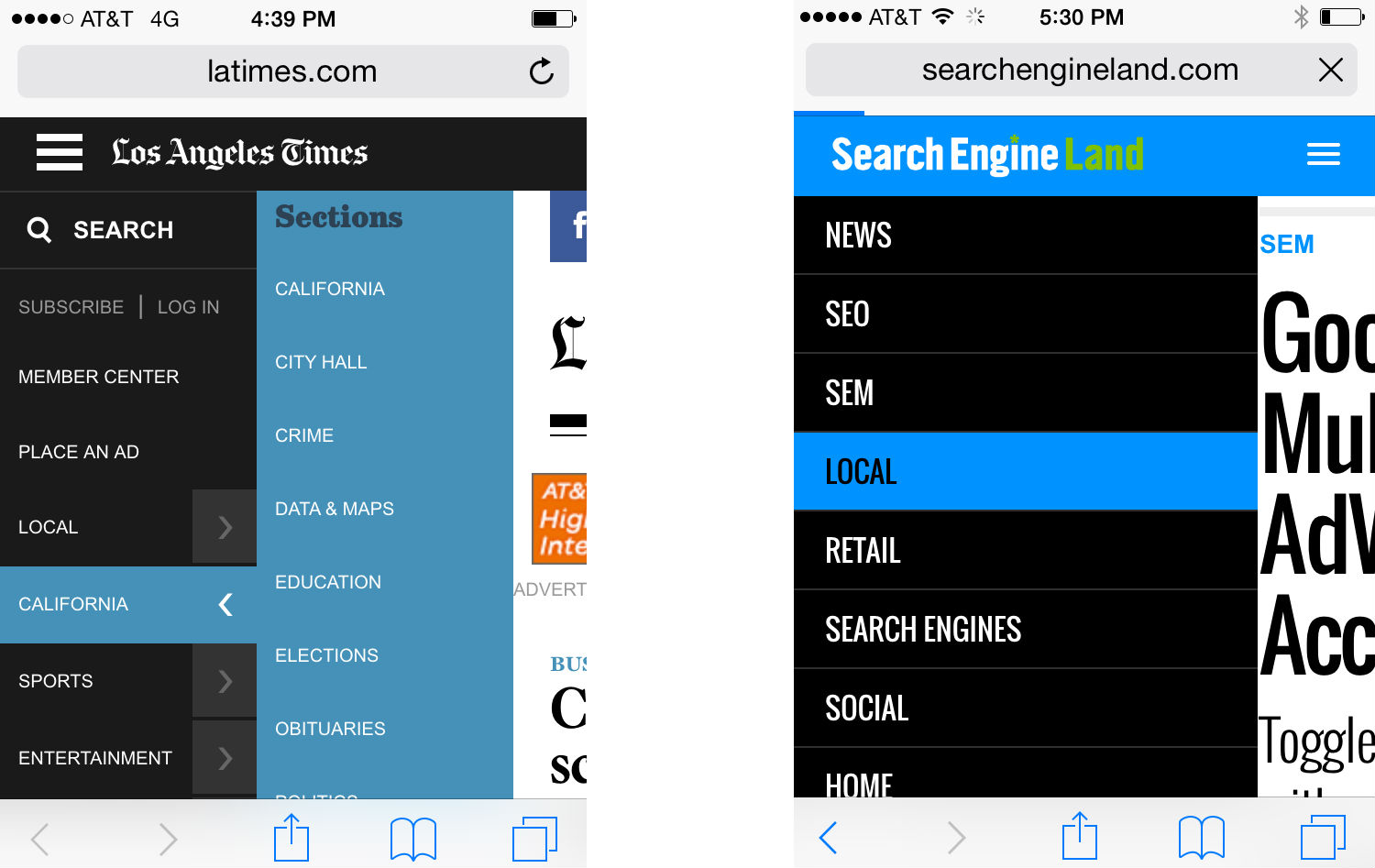 examples-of-touch-reactive-mobile-navigation
