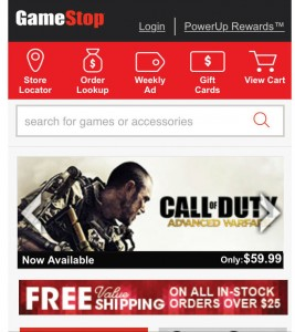 gamestop-static-mobile-navigation