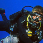 Dive into secure search, mobile(1)