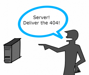 server-illustration-3