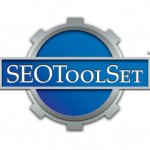 Copy of SEOToolSet_600-b