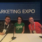 SMX-Apps_800x800