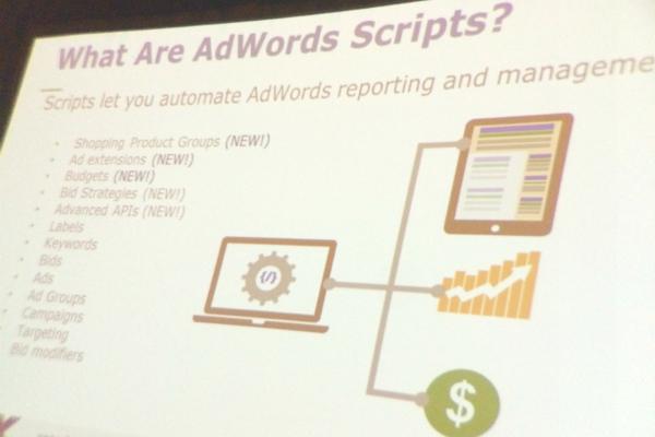 adwordsscripts-slide1
