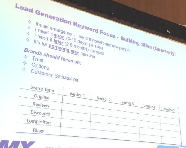 smx-keyword-slide3