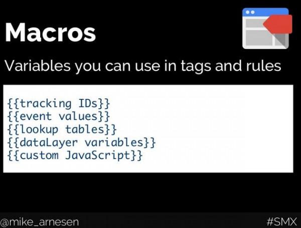 structured-data-slide13