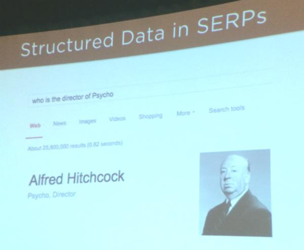 structured-data-slide3