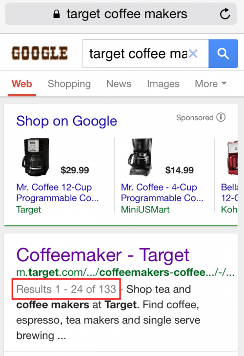 coffeemaker-mobile-results