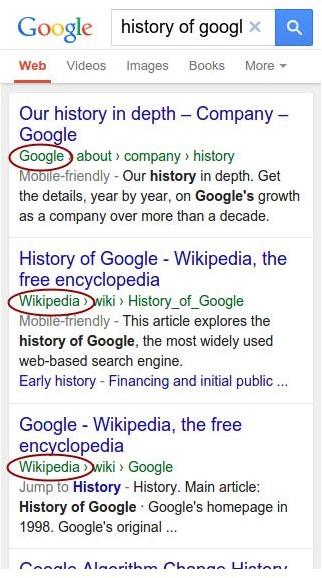 site-name-breadcrumb