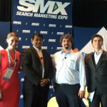 smx-advanced-mobilegeddon-speakers-400