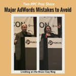 Two PPC Pros Share