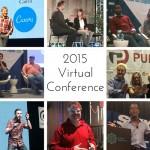 2015 Virtual Conference(1)