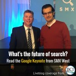 What's the future of search_
