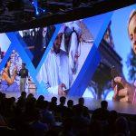 Google AdWords Summit 2016