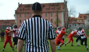 Refereeing the game of SEO