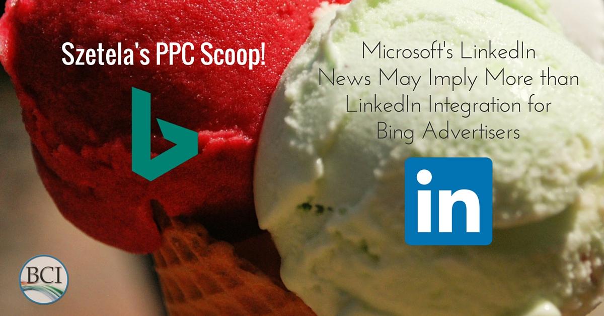 microsoft-ad-network-linkedin
