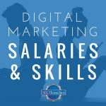sigital marketing jobs training