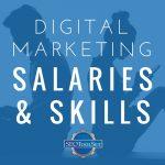 sigital marketing jobs training