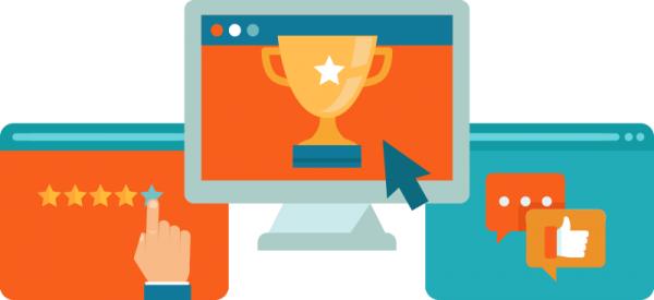 places scout local search ranking factors study