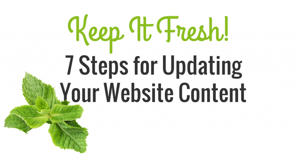 keep-content-fresh