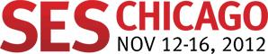 SES Chicago Logo