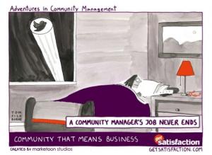 CommunityManager_Twitter_Marketoon