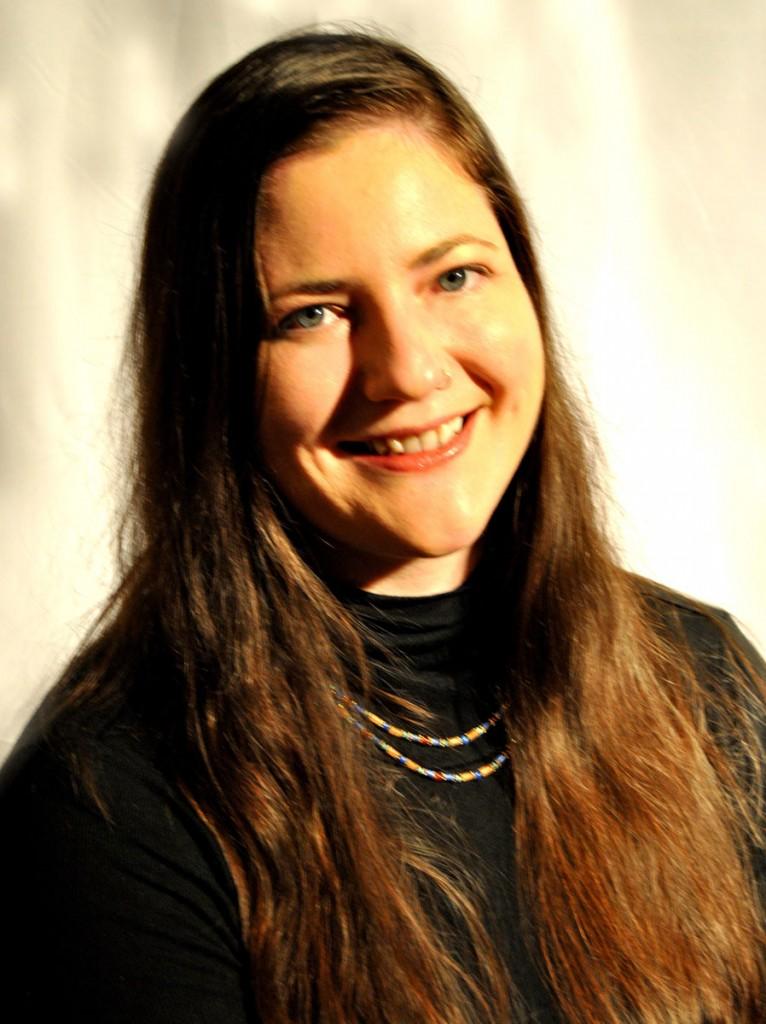 Susan-Waldes-Photo