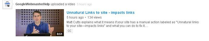 spam-links-impacts