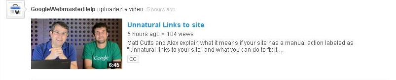 spam-links-to-site