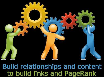 links-gears-message3