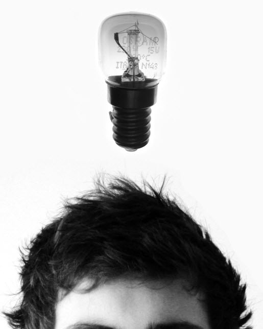 SMX lightbulb-3-Crop