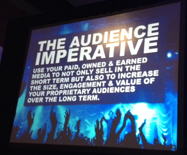 audience-imperative