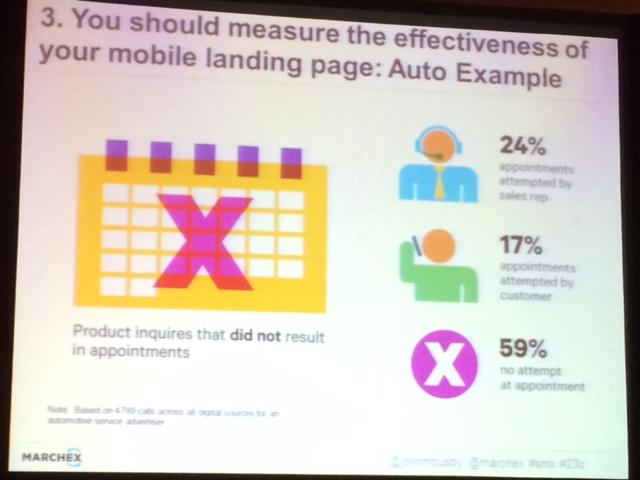 auto example slide