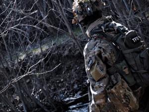 Survive the SEO battlefield