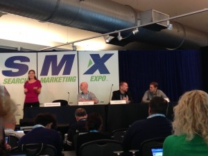 Structured Data SMX Panel Speakers