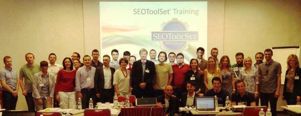 bruce-clay-in-milan-seo-training
